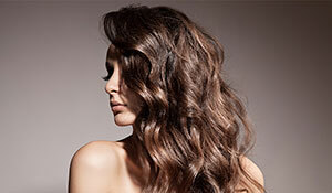 Did you know about these hair supplements?