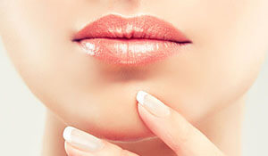 EVERYTHING YOU NEED TO KNOW ABOUT LIP STROBING
