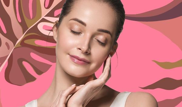 चेहरे की देखभाल के लिए ज़रूरी है अपना स्किन टाइप जानना