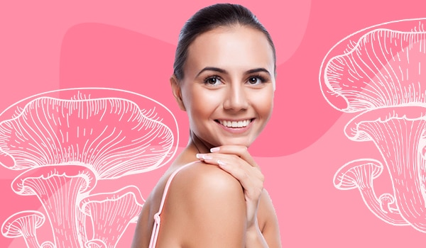 Kojic acid: a skin expert explains what it is and how to use it
