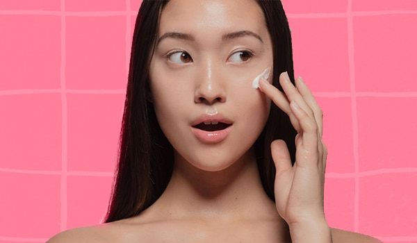5 lesser-known Korean beauty hacks to try for flawless, glowing skin