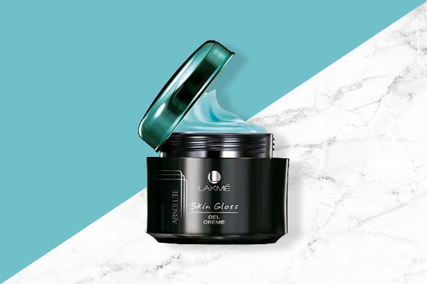 Embrace a cooling potion for your skin
