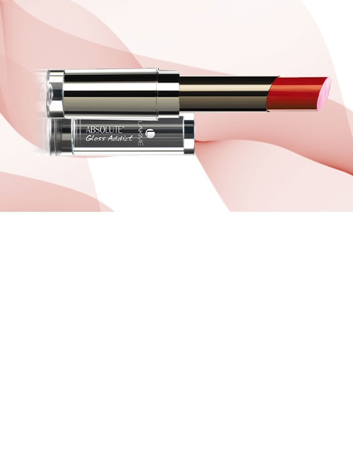 BB PICKS: THE LAKMÉ GLOSS ADDICT LIPSTICK