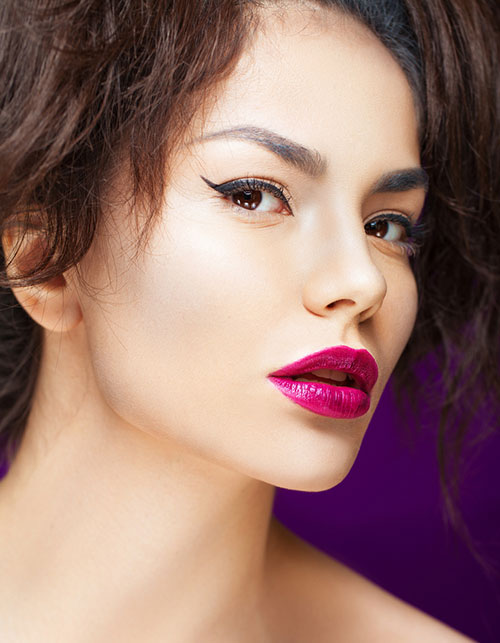 WHY LAKMÉ'S PRECISION LINER IS THE ONLY EYE MAKEUP TOOL YOU'LL NEED THIS SUMMER