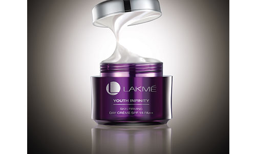 lakme youth infinity skin firming day creme review 500x300 piccontent