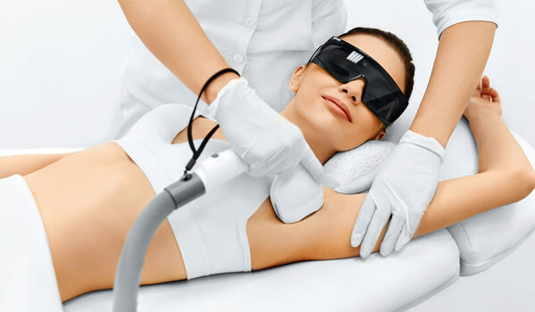 A DERMAT TALKS ABOUT THE 6 THINGS TO KNOW BEFORE GOING FOR LASER HAIR REDUCTION