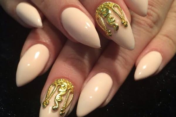 latest fashion accessory trend nail jewellery 600x400 piccontent
