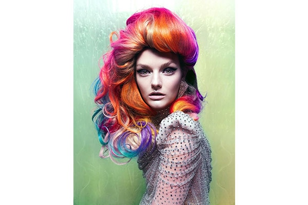 latest hairstyle trends sunset hair 600x400 piccontent