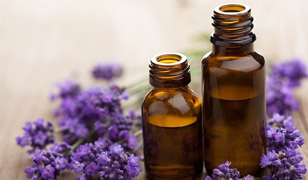 Everything you need to know about using lavender oil for skin