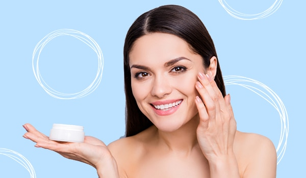 Apart from banishing acne, here are 3 other things salicylic acid can do for the skin