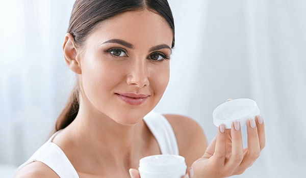 5 amazing cold cream hacks we bet you didn't know about