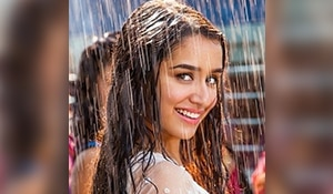 This monsoon, switch to lightweight makeup products to avoid meltdowns