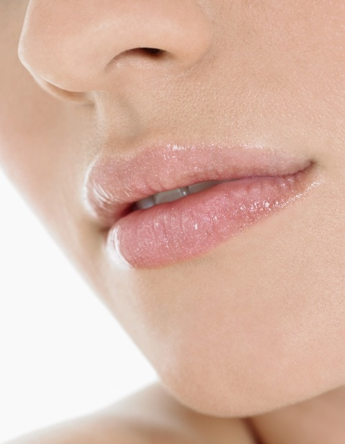 LIP SERVICE – GET THE SOFTEST LIPS IMAGINABLE
