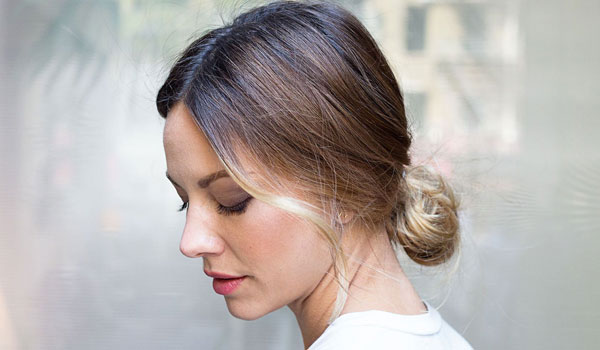 EVERY KIND OF LOW BUN YOU NEED TO TRY NOW