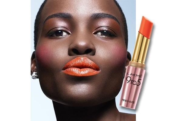 lupita nyongo bold lipstick shades
