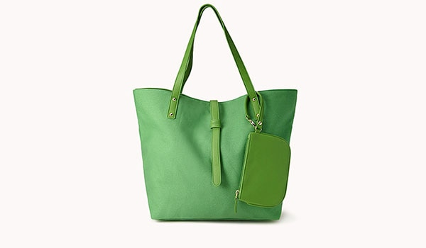 OFFICE CHIC: MAKE A STATEMENT AT WORK WITH THESE BRIGHT BAGS