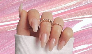 A go-to guide on how to make your gel manicure last longer