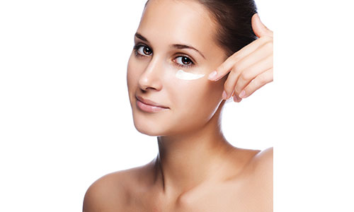 makeup tips for ageing skin 500x300 piccontent