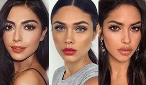 Secret Tips Makeup Gurus Won't Tell You