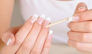 Manicure hacks that no one told you about which will make it last longer