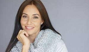 7 Makeup tips for older women