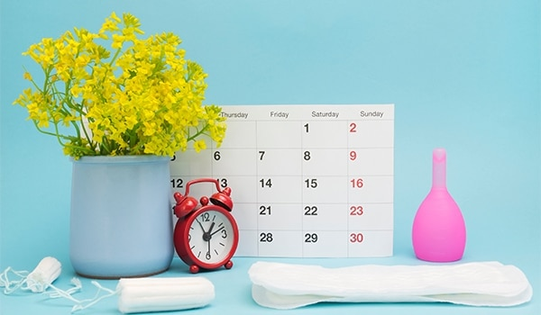 These menstrual tools are life saviours for working women, period