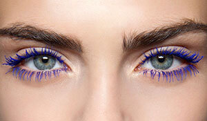 BB TREND ALERT—MERMAID LASHES