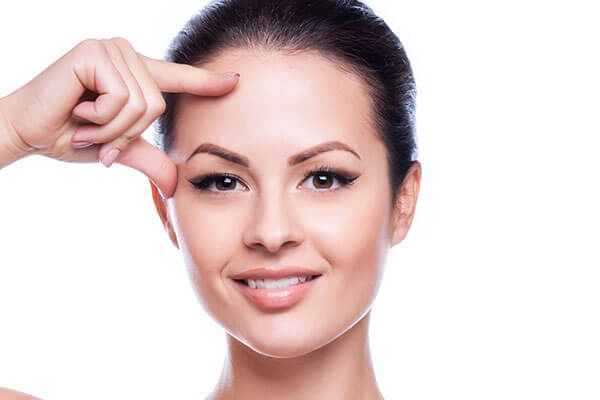 What is micro-current facial?