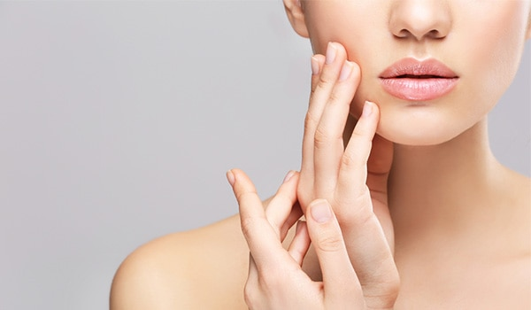 5 Mild and skin loving ingredients you need in your skin care products