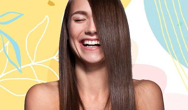 4 ways to keep natural hair moisturised