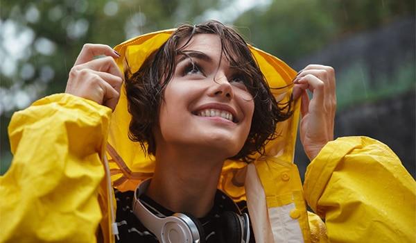 5 monsoon hair care tips for all hair types