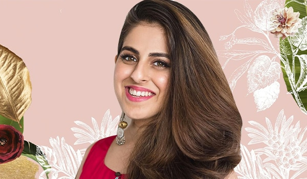 Mothers Day Spl: Mommy blogger and CEO of AA Living, Rohina Anand Khira reveals a busy mom's beauty routine