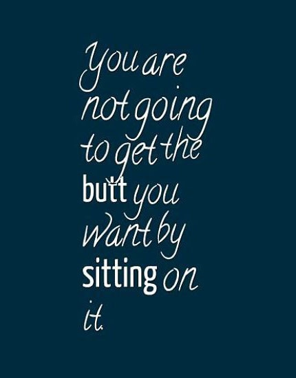 Motivational Quotes to Help You Lose Weight | BeBEAUTIFUL