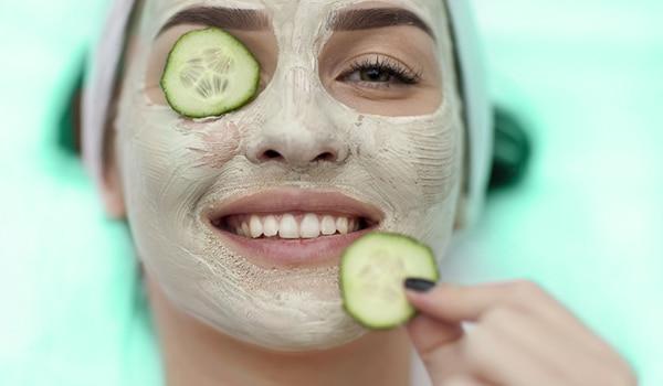 Benefits of Multani Mitti Face Packs for Radiant Skin | Be Beautiful India