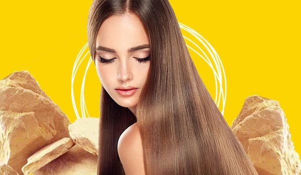 Effective ways in which you can use multani mitti for hair
