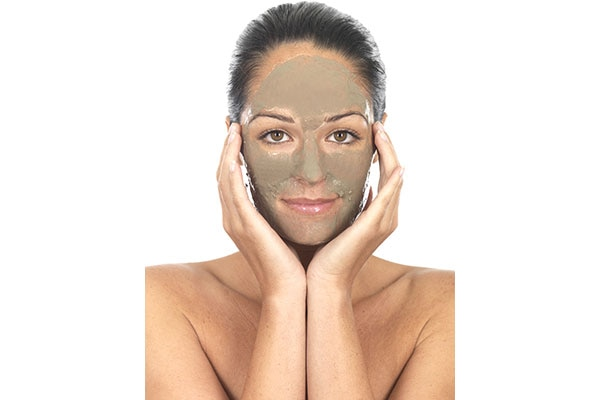 What really is multani mitti?
