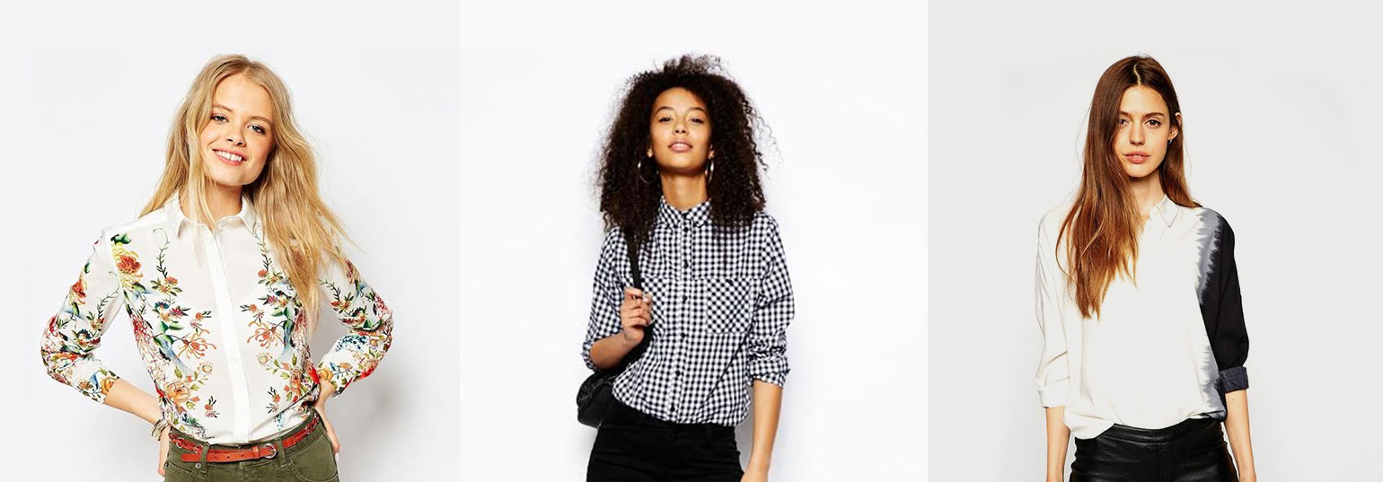 and ten to blog your dresses reinvent work top office my wardrobe cute comfortable