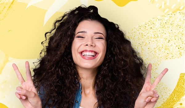 If you have curly hair, these 5 hair care products are a game-changer