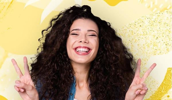 5 हेयर प्रोडक्ट्स जो कर्ली बालों के लिए ज़रूरी है