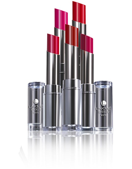 must haves matte products summer lipsticks 430x550