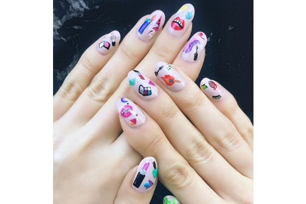 @misspopnails