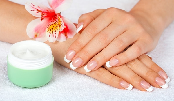 Let your nails shine on with these nail care tips and tricks...