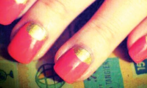 nail500x300