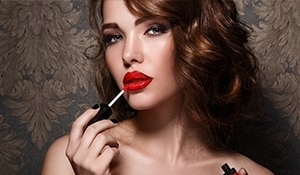 National lipstick day special: 5 reasons lipstick is the unsung hero in our lives