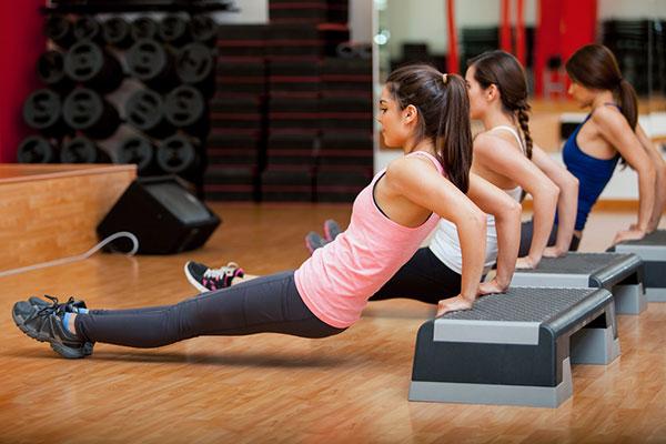 natural way beat period cramps exercise 600x400