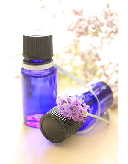 natural way beat period cramps lavender oil 430x550
