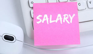 12 WAYS TO NEGOTIATE A RAISE AT WORK