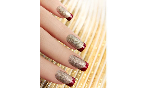 new fashion trend nail art 500x300 piccontent