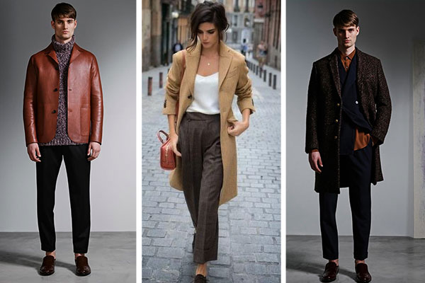 Trends To Steal From The Guys At New York Men S Fashion Week 2016 Bebeautiful
