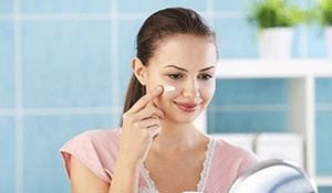 DIY Night creams to keep your skin glowing